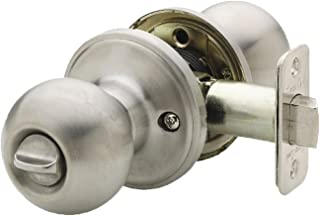 Interior Door Knobs Amazon Com