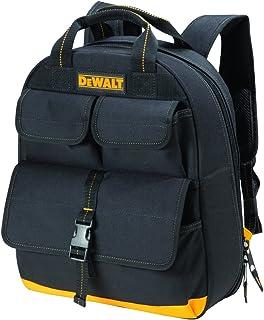Amazon.com  Backpack - Tool Bags   Tool Organizers  Tools   Home ... 6455cf68d801