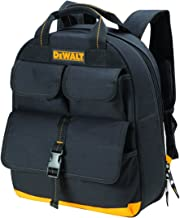 DEWALT DGC530 USB Charging Tool Backpack