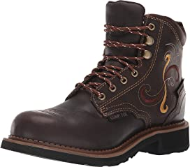 643f0025620 Ariat Workhog Pull-On WP | Zappos.com