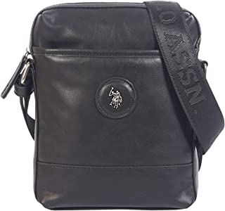 US Polo Womens Scottdale Cross Body