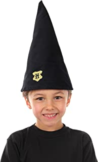 elope Harry Potter Hogwarts Student Witch or Wizard Hat for Kids