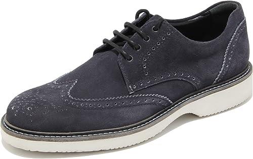 el precio más bajo 0719L zapatos zapatos zapatos hombres