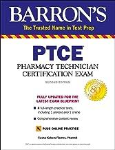 Best pharmacy certification exam Reviews