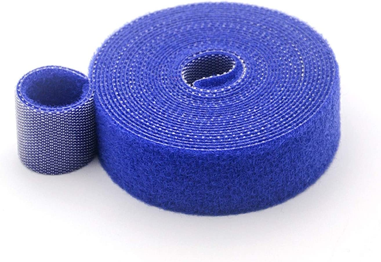 ZHSB NMSB 5cm Outstanding Width No Adhesive All stores are sold Tape T Sewing Loop Hook Fastener