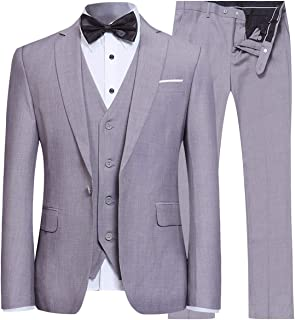 Best Prom Outfits For Men of 2021