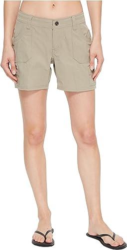 Horizn Shorts