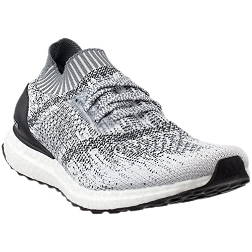 f396e0a554b95 adidas Ultraboost Uncaged Shoe - Men s Running White