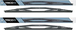 2 Wiper Set - Trico 67-321 32