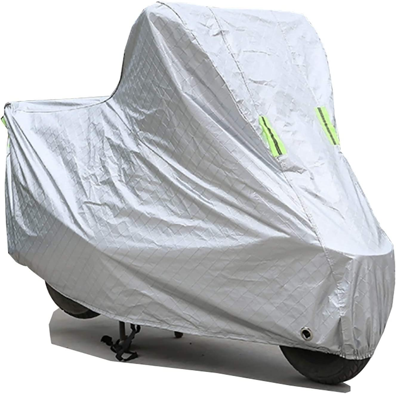 HEQCG Motorcycle Cover Compatible with F Covers Alternative Detroit Mall dealer BMW 7