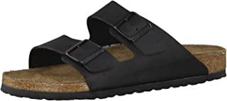 Birkenstock Schuhe Arizona Birko-Flor Normal