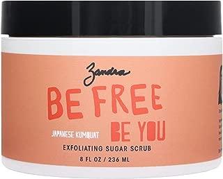 Best zandra beauty products Reviews