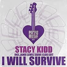 I Will Survive (Instrumental Dub Mix)