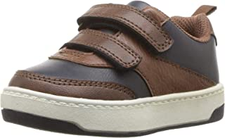 Carter's Kids Boy's Newbie Sneaker
