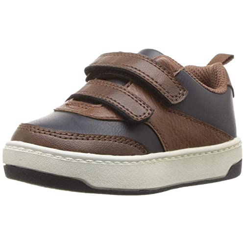 Carter's Toddler Boy Shoes: Amazon.com
