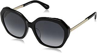 نظارة شمسية بيضاوية للنساء من كيت سبيد