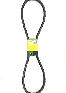 M143019 JOHN DEERE Genuine OEM Primary MOWER Belt FOR 42