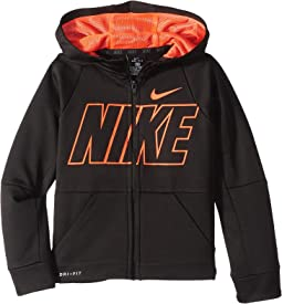e557ef729423 Boy s Hoodies   Sweatshirts