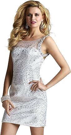 22c397329e Clarisse Boatneck Homecoming Dress 2243