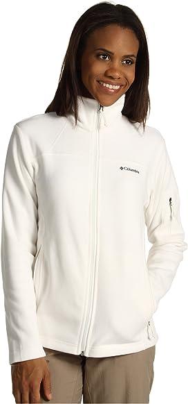 c7c5427f7c7 Fast Trek™ II Full-Zip Fleece Jacket. 198. Columbia