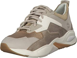 Timberland Delphiville Sneaker, Baskets Femme