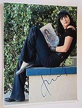 Krysten Ritter Signed Autographed 11x14 Photo Jessica Jones Breaking Bad VD
