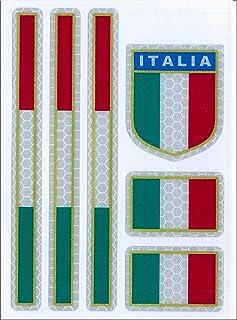 RIGAGOMME 185//65R15 88H Maxi Cervinia Pneu Hiver M+S Italiani