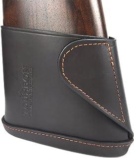 comprar comparacion Stock de rifle y escopeta de caza tourbon Slip On Recoil Pad