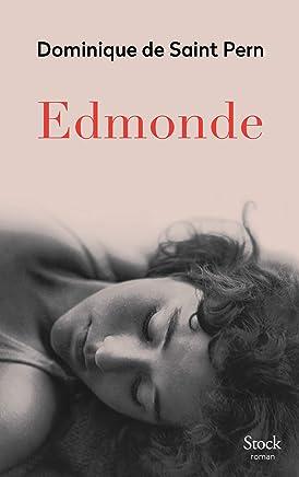 free download ++Edmonde Dominique de Saint Pern Reading PDF