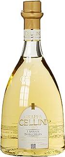 Cellini Oro Grappa 1 x 0.7 l
