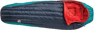 Big Agnes Women's Daisy Mae (650 DownTek) Sleeping Bag