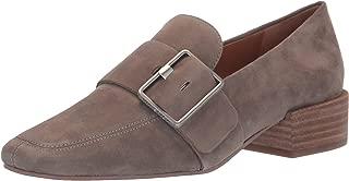 VIA SPIGA Women's Loafer