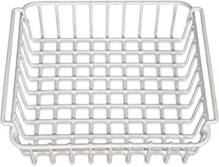 ENGEL Wire Basket - fits ENG123 Coolers