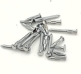 Best belt buckle repair Reviews