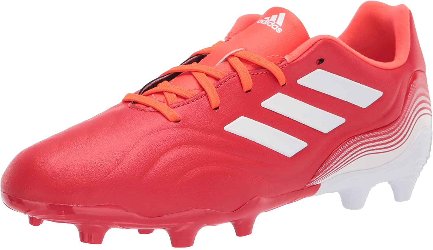 adidas Unisex-Child Copa Sense.3 Shoe Soccer Firm New Wholesale Orleans Mall Ground