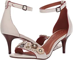 ee9be098836 Women s COACH Shoes