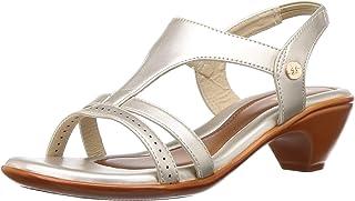BATA Women's Anjali Fashion Sandals