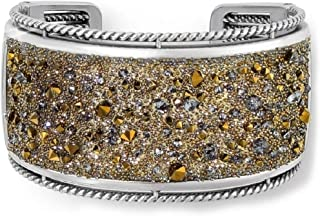 Best brighton hinged bracelets Reviews