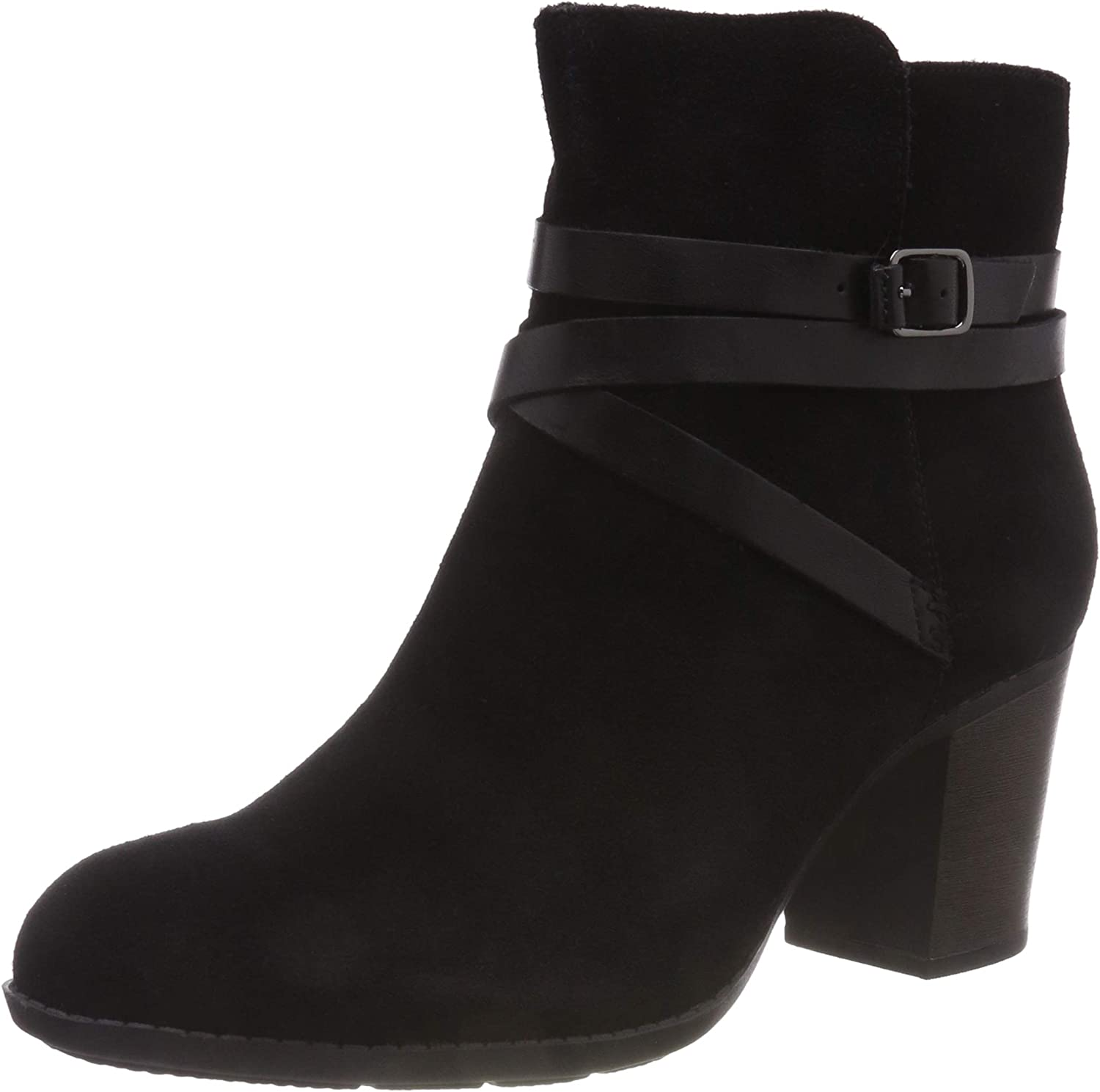 Clarks - Enfield Coco - 261368874