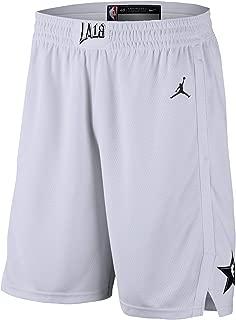 all star basketball shorts