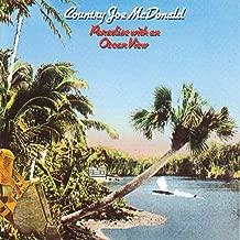 Best paradise ocean view jamaica Reviews