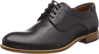 LLloyd Melos, Zapatos de Cordones Derby Hombre