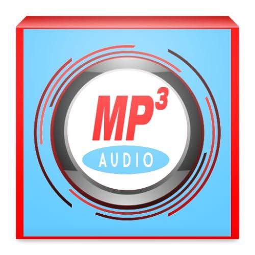 Download free music app