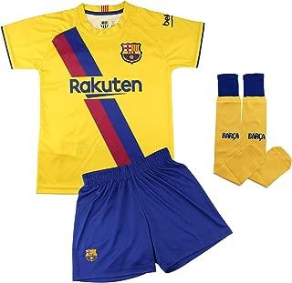 Amazon.es: Niño - Ropa: Deportes y aire libre: Camisetas de ...