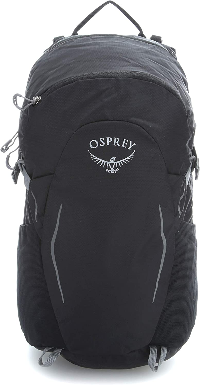 Osprey Unisex Hikelite 18 Hiking Pack