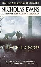 Best the loop book Reviews
