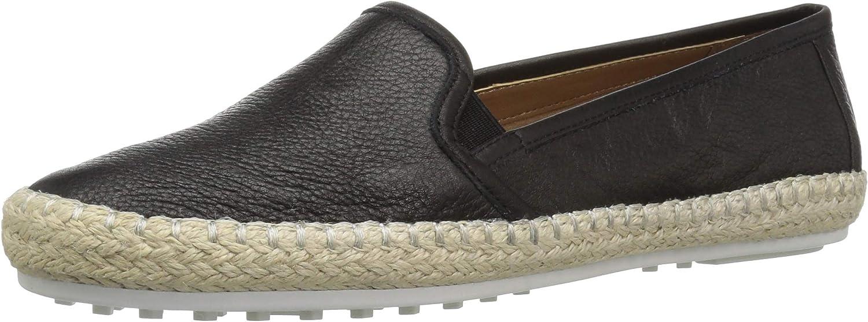 Aerosoles Woherren Lets Driving Style Loafer, schwarz Leather, 5 M US