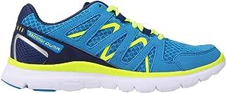 Karrimor Junior Boys Duma Running Shoes Runners
