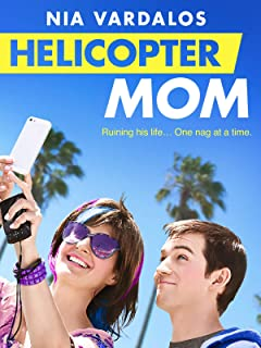 Best helicopter mom film Reviews