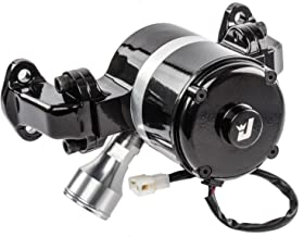 JEGS Performance Products 50932 Electric Water Pump Big Block Chevy 35 GPM @ 12